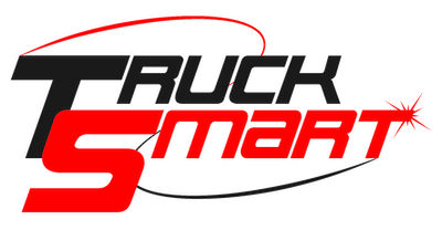 Truck Smart - Mobile Truck Washing and Fleet Cleaning Specialists